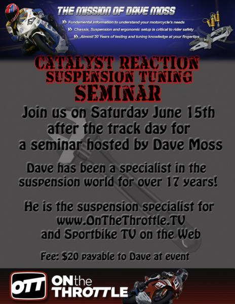 Click image for larger version  Name:davemossevent.jpg Views:14 Size:49.4 KB ID:204393