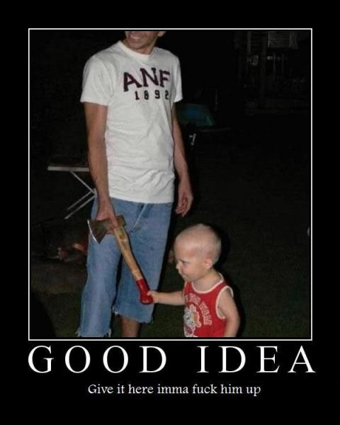 Click image for larger version  Name:good-idea.jpg Views:49 Size:28.9 KB ID:174588