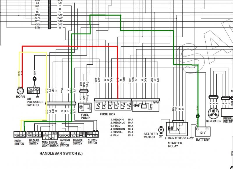 Gsxr 600 Wiring Diagram Starter - 2005 Bmw Fuse Diagram -  landrovers.tukune.jeanjaures37.fr   Gsxr 600 Wiring Diagram Starter      Wiring Diagram Resource