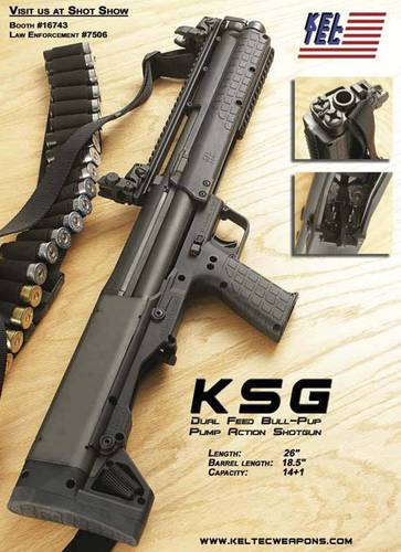 Name:  ksg-tm-tfb.jpg