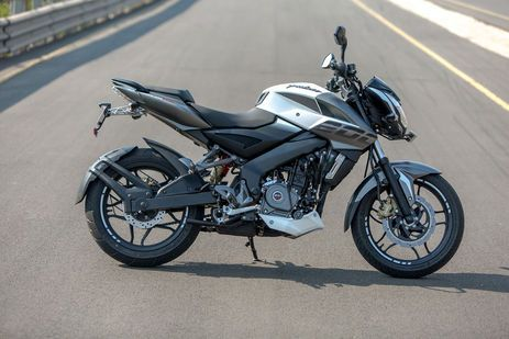 Name:  m_bajaj-pulsar-200-ns_15.jpg