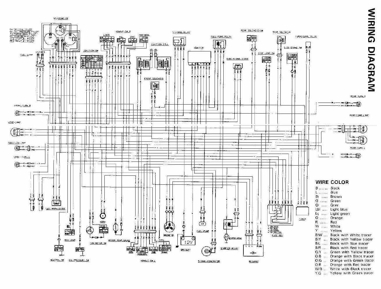 1987 Suzuki Gsxr Wiring Diagram   wiring diagram    conductor-delta.latinacoupon.it   Gsxr 1100 Wiring Diagram      wiring diagram
