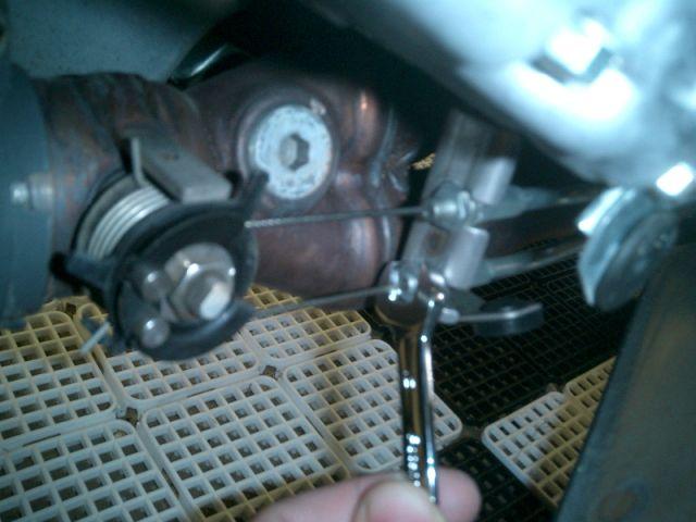 Remoção da válvula de controle de exaustão da SRAD 1000 - Página 3 Attachment