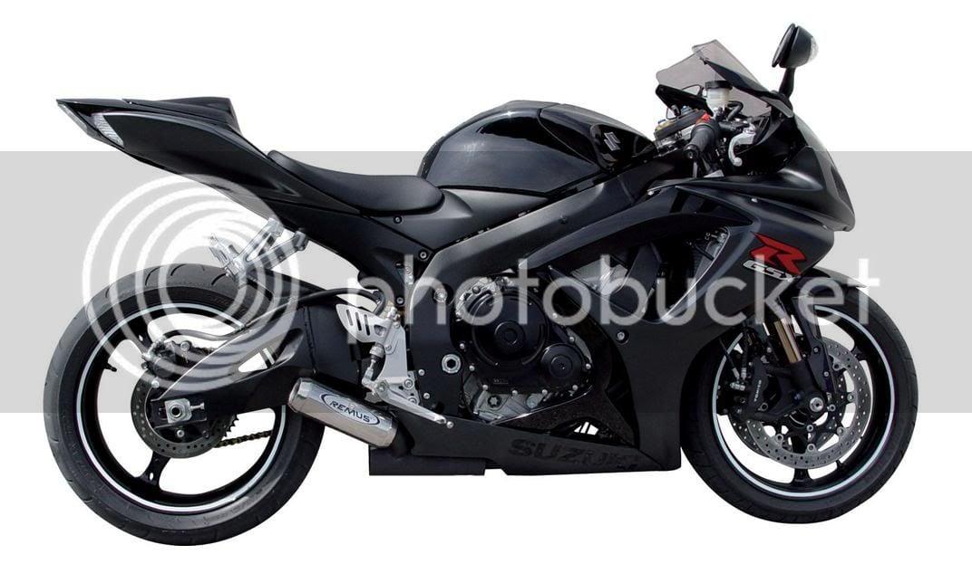 2006 gsxr 600/750 exhaust options post | Page 31 | Suzuki