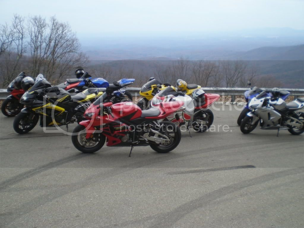 Bikes You Ride With Page 3 Suzuki Gsx R Motorcycle