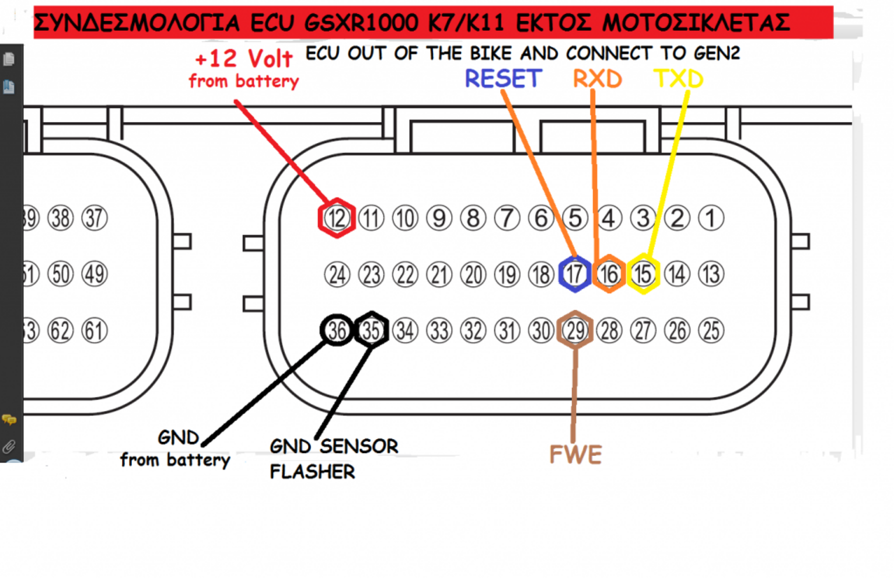 K7/K8 GSXR1000 ECU Flashing | Page 25 | Suzuki GSX-R ... on
