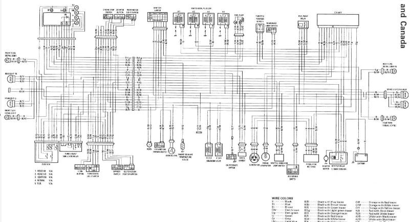 No Power to Ignition, help? | Suzuki GSX-R Motorcycle Forums ... on gsxr starter diagram, gsxr carburetor, 2013 gsxr 600 wire diagram, suzuki gsx-r 600 wire diagram, 2009 gsxr 1000 wire diagram, 96 gsxr 750 wire diagram, gsxr motor, 02 gsxr 1000 wire harness diagram, gsxr accessories, gsxr clutch, gsxr frame diagram, 2002 suzuki gsxr 750 wire diagram, gsxr suspension diagram, gsxr parts diagram, gsxr wheels, gsxr engine swap, gsxr battery, gsxr exhaust,