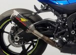 Graves-2017-GSXR1000-Slipon-Exhaust-03.jpg