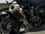 Graves-2017-GSXR1000-Slipon-Exhaust-01.jpg