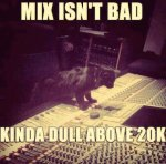 MIX IS DULL OVER 20K.jpg