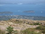 09 Cadillac mountain 07 view of Bar Harbour.jpg