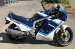 1987gsxr1100H.png