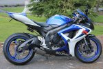 Right sunny gsxr 25.jpg