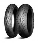 michelin_pilot_road4_tires_1559954140435.jpg
