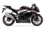 2012-Suzuki-GSX-R-1000-Dark-Brown-3.jpg
