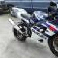 No start no crank | Suzuki GSX-R Motorcycle Forums Gixxer com