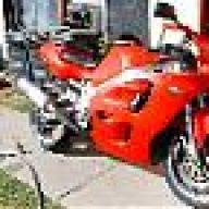 Hotwired IGNITION Switch HELP | Suzuki GSX-R Motorcycle