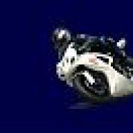 K6 750 Oil Change Question: Exactly How much Oil? | Suzuki