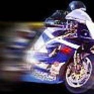 Ported head vs  yoshi cams | Suzuki GSX-R Motorcycle Forums