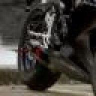 Autotune & ECUnleashed - Tuning Questions | Suzuki GSX-R