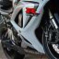 Bike Shuts Off When Put into First Gear    | Suzuki GSX-R